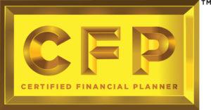 CFP logo_2