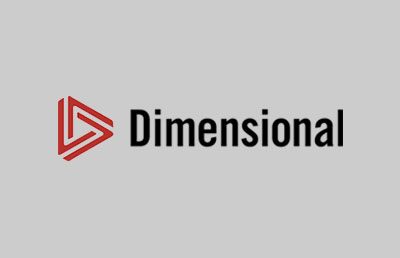 Dimensional-Logo